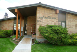 kalispell wellness center